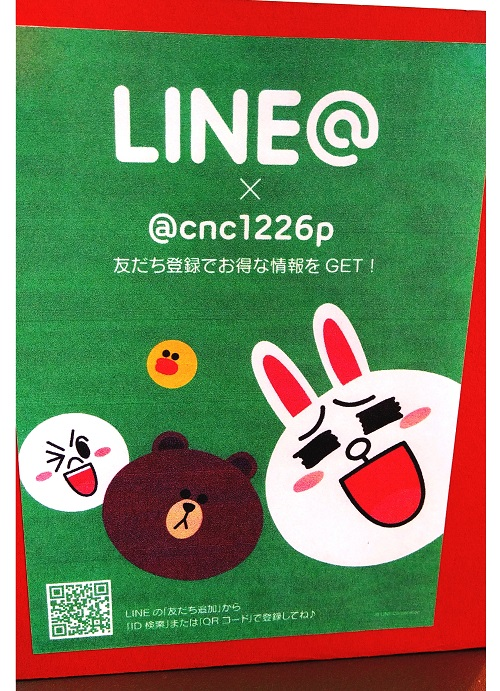 linea.jpg