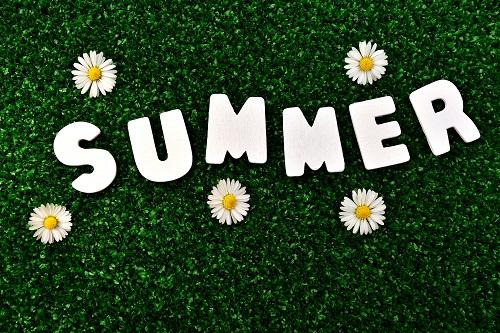 summergrass.jpg