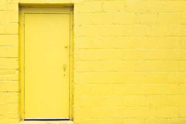 yellowdoor.jpg